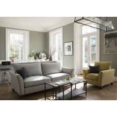 Collins & Hayes Ellison Small Sofa