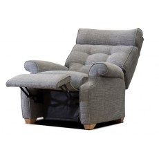 Parker Knoll Norton Recliner Chair