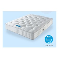 Velocity 10750 Dual Sided Mattress