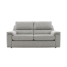 G Plan Taylor Fabric 3 Seater Sofa