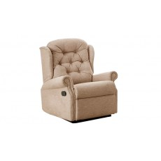 Celebrity Woburn Grand Chair