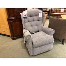 Celebrity Woburn Standard Dual Motor Lift & Rise Recliner Chair.