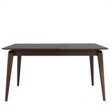 Ercol Lugo Small Extending Dining Table
