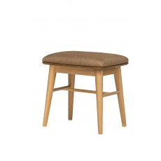 Paris Dressing Table Stool