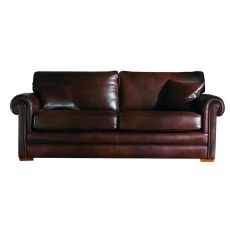 Parker Knoll Canterbury Grand 3 Seater Sofa
