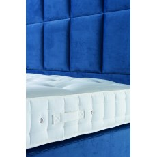 Hypnos Elite Posture Silk Kingsize (150cm) Mattress