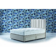 Hypnos Elite Posture Wool Kingsize (150cm) Mattress
