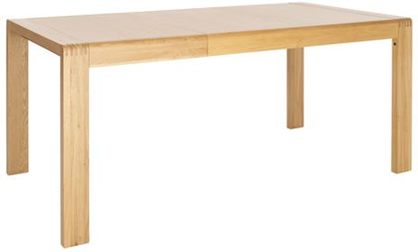 Ercol Ercol Bosco Medium Extending Dining Table