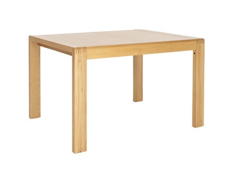 Ercol Ercol Bosco Small Extending Dining Table