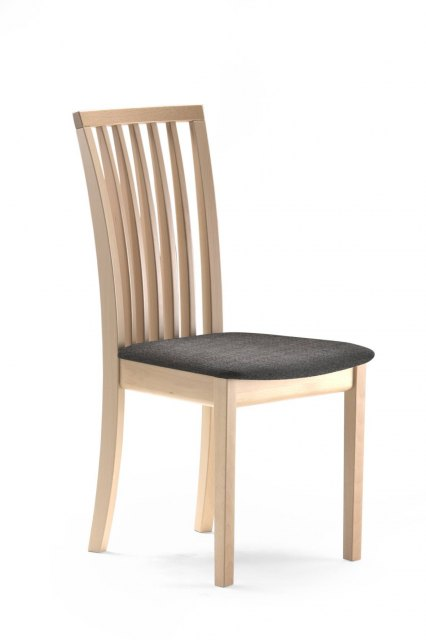 Skovby Skovby #66 Dining Chair
