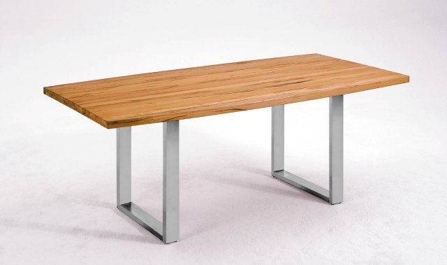 Venjakob Venjakob ET142 Medium Dining Table