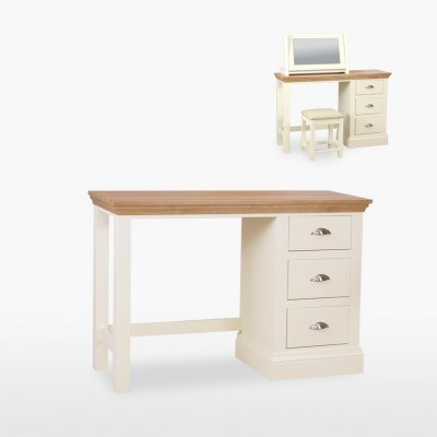 TCH TCH Coelo Small Dressing Table.