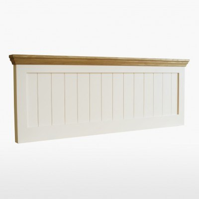 TCH TCH Coelo Panel Headboard