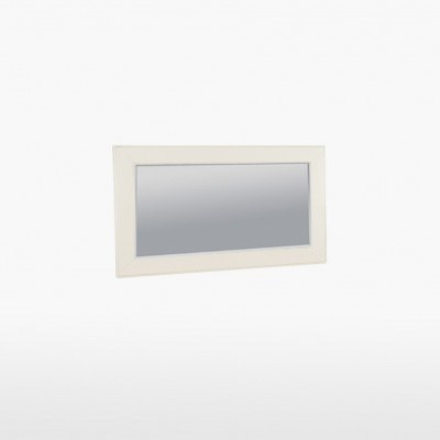 TCH TCH Coelo Medium Wall Mirror