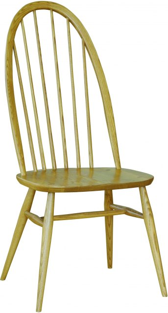 Ercol Ercol Windsor Quaker Dining Chair