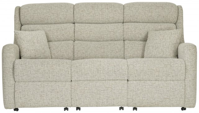 Celebrity Celebrity Somersby 3 Seater Sofa.