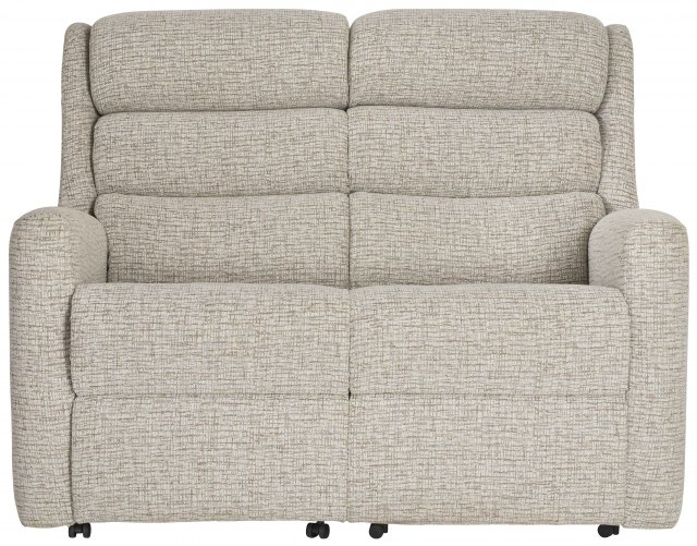 Celebrity Celebrity Somersby 2 Seater Sofa.