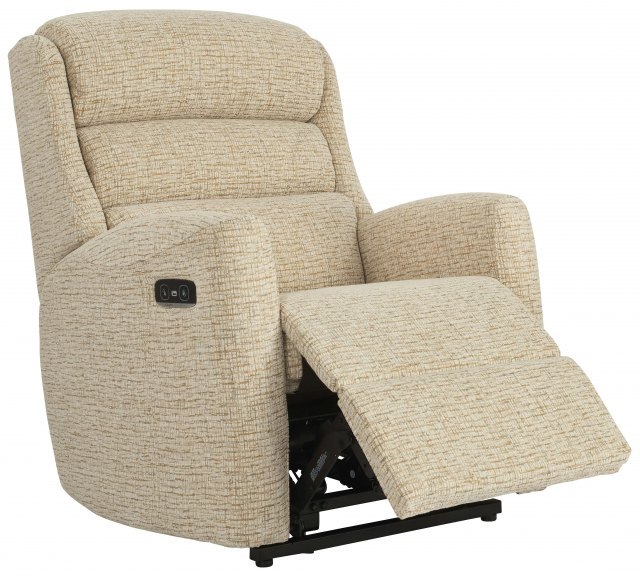 Celebrity Celebrity Somersby Petite Recliner Chair.