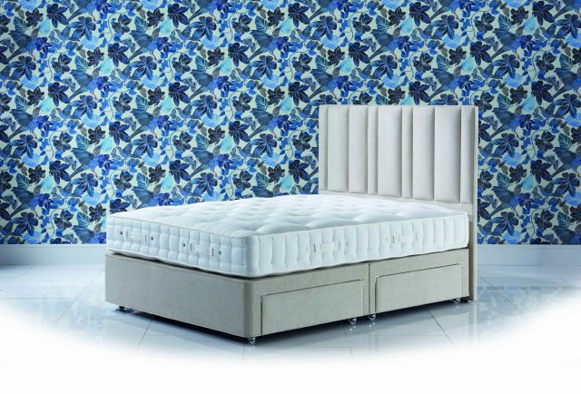 Hypnos Hypnos Elite Posture Wool Kingsize (150cm) Mattress